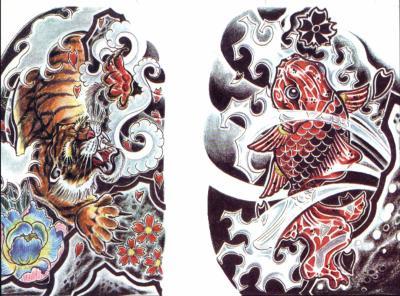 Tattouage Lifestyle Page 6 Forums 2kmusic