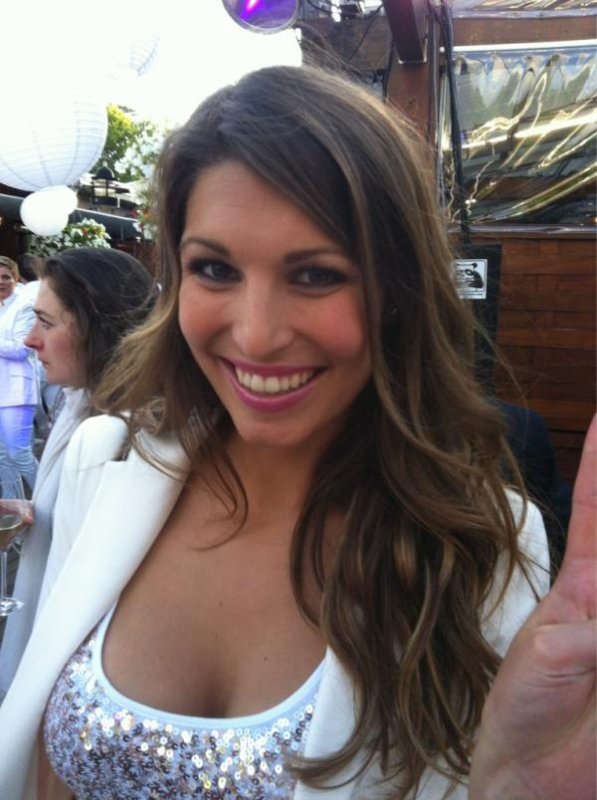 Pin Blog De LAURY THILLEMAN Miss Fr Page 14 Les France Skyrock on.
