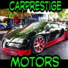 CarPrestige-Motors