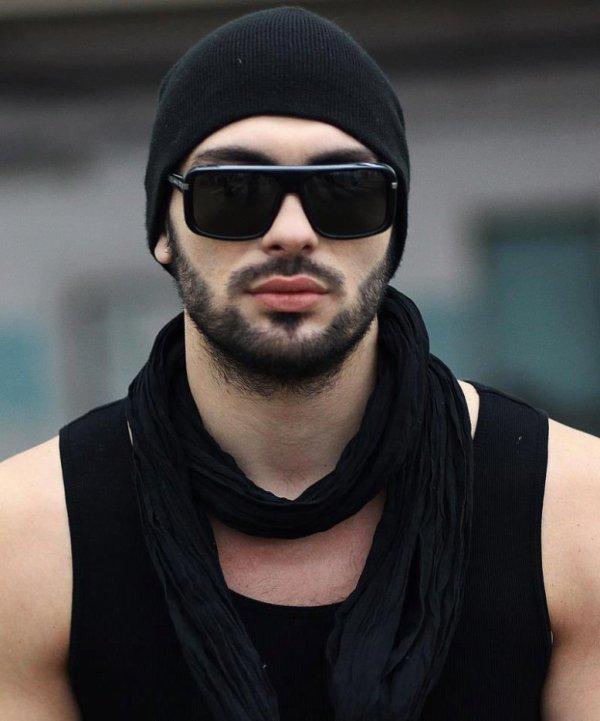 ledri vula 2012 show bizi shqiptar